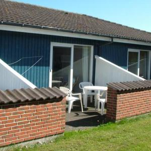 Hotel Pictures: One-Bedroom Holiday home in Bogense, Bogense