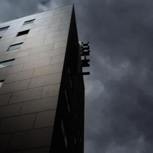 Hotel Pictures: Hotel Iris, Granollers