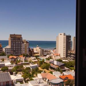 Fotos del hotel: Las Anémonas Centro, Puerto Madryn
