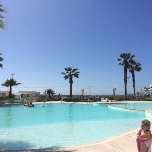 Photos de l'hôtel: Jardin Del Mar, Coquimbo