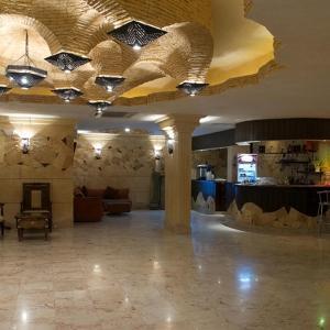 Hotellbilder: Bait Al Amani Suites, Riyadh