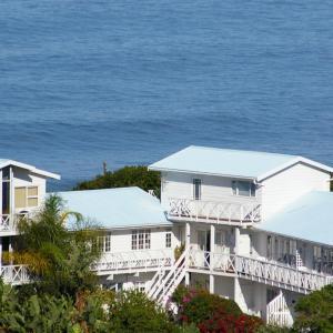 ホテル写真: Brenton Beach House, クニスナ