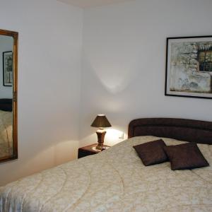 Foto Hotel: Gästehaus Samira, Purbach am Neusiedlersee