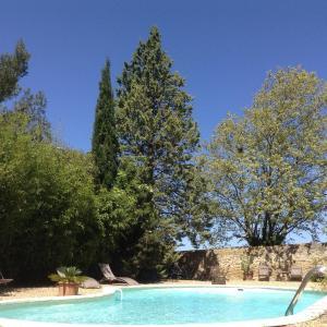 Hotel Pictures: Aux Anges Gardiens, Carcassonne