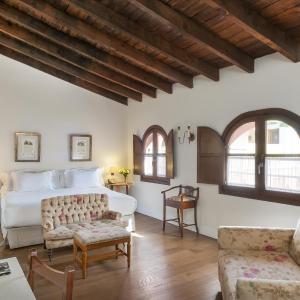 Foto Hotel: Hotel Amadeus & La Musica, Siviglia