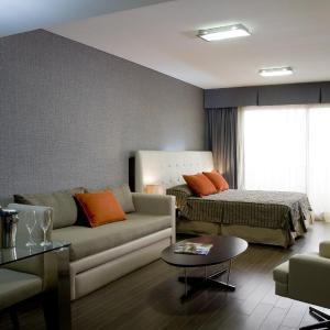 Hotellbilder: Ayres de Recoleta Plaza, Buenos Aires