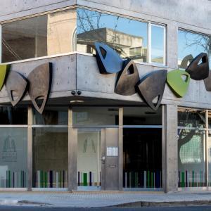 Zdjęcia hotelu: Torre Potosi Departamentos, Rosario