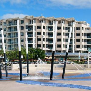 Hotellbilder: ULTIQA Shearwater Resort, Caloundra