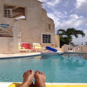 Fotos do Hotel: Seacruise Villa, Saint Lucy