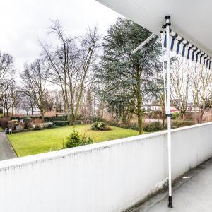 Hotel Pictures: Apartment Monheim, Monheim