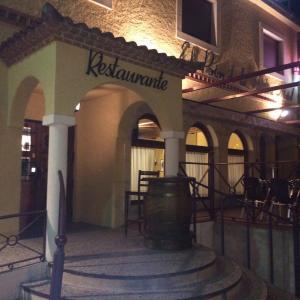 Hotel Pictures: El Porton de la Huebra, Vecinos