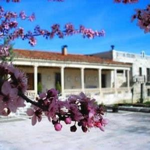 Hotel Pictures: Palacio De Esquileo, Sotos de Sepúlveda