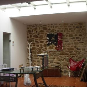 Hotel Pictures: Apartamentos Rurales La Fonda, Aniñon