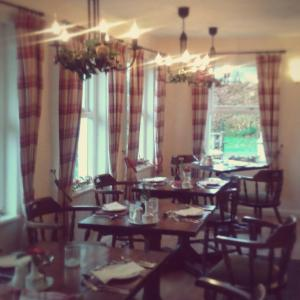 Hotellbilder: Middle Ruddings Country Inn, Keswick