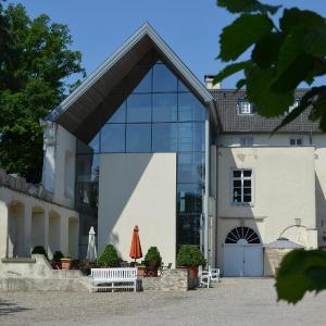 Hotelbilleder: Burg Boetzelaer, Kalkar