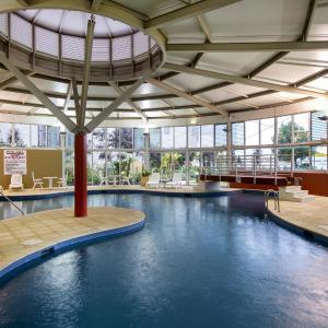 Fotografie hotelů: Mantra Bunbury, Bunbury
