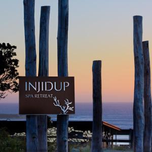 Fotos de l'hotel: Injidup Spa Retreat, Yallingup