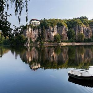 Hotellikuvia: Hotel Villa Kaylaka, Pleven