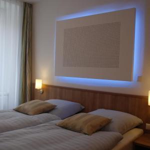 Hotel Pictures: Hotel Rest Inn, Bretten