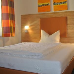 Hotelbilleder: Hotel Art-Ambiente, Hagen