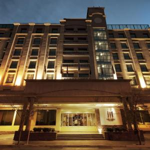 Hotelfoto's: Mod Hotels Mendoza, Mendoza