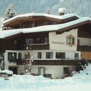 Hotellbilder: Glockenhof Olivier, Waidring