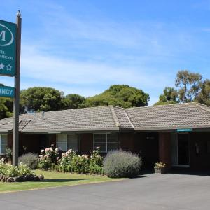 Photos de l'hôtel: Motel Warrnambool, Warrnambool