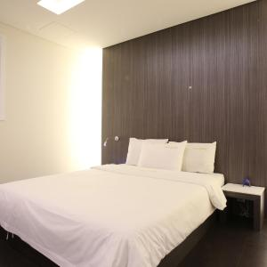 Zdjęcia hotelu: Zzam Hotel, Osan