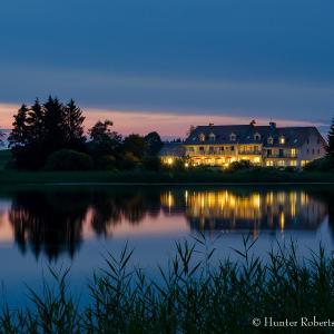 Hotel Pictures: Hotel Lou Granva, Grande Riviere
