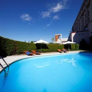 Hotel Pictures: Colón Tuy, Tui