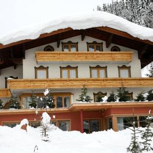 Hotellbilder: Landhaus Hubertus, Filzmoos