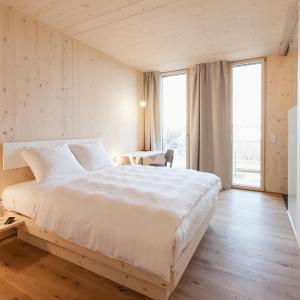 Hotelbilleder: Bader Hotel, Parsdorf