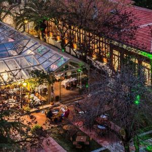 Hotelbilder: Villa Levante, Izmir