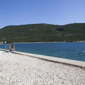 Hotelbilder: Adriatic Apartment Neum, Neum