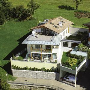 Fotos del hotel: Residence Gruberhof, Schenna