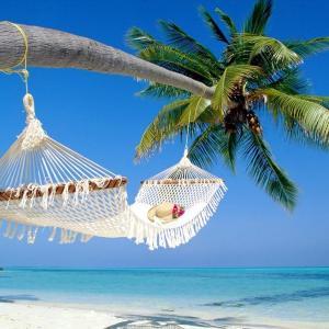 Hotelfoto's: Affordable Beach Condos, St Pete Beach