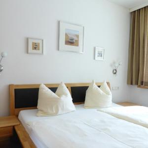 Zdjęcia hotelu: Sagmeister Loft, Jenig