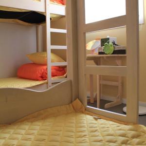 Fotografie hotelů: Egg House Namisum Guesthouse, Gapyeong
