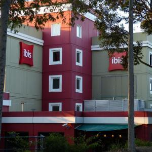 Hotelbilder: ibis Thornleigh, Thornleigh