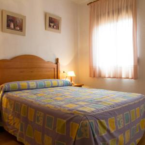 Hotel Pictures: Casa Rural Mayorazgo, Cañete