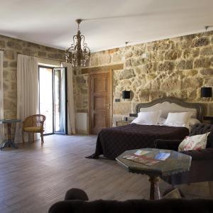 Hotel Pictures: Torre Maestre Hotel Rural, Villar del Maestre