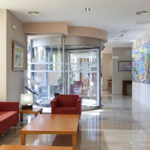 Hotel Pictures: Hotel Ronda II, El Puig