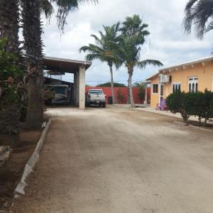 Hotelfoto's: Homey Vacation Aruba, Noord