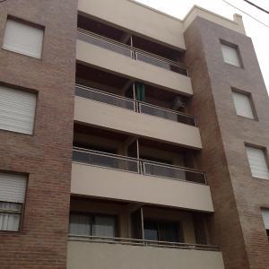 Hotelbilleder: Apartment Faustino Allende, Cordoba