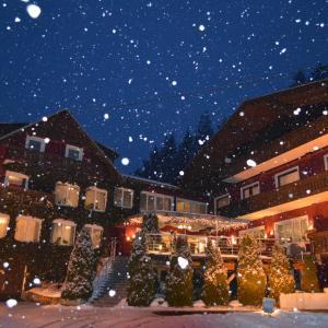 酒店图片: Landidyll-Hotel Nudelbacher, 菲尔德茵卡特