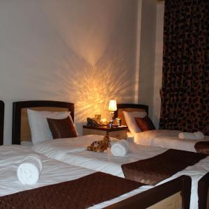 Фотографии отеля: Arab Tower Hotel, Амман