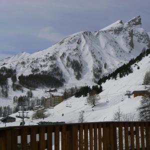 Hotel Pictures: Le Sestriere, La Foux