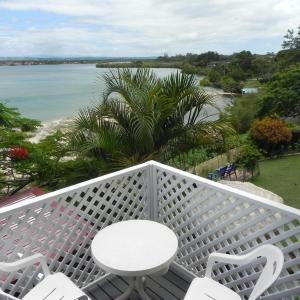 Hotellbilder: Leisure-Lee Holiday Apartments, Ballina