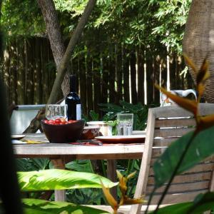 Hotel Pictures: Casa Sabiá, Imbassai