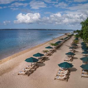 Hotellbilder: Prama Sanur Beach Bali, Sanur